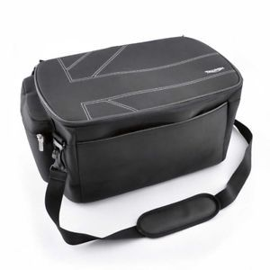 equipaje-triumph-inner-bag,-top-box
