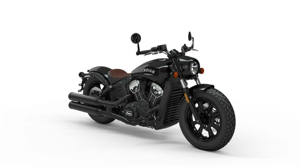 cruisers-indian-scout-bobber