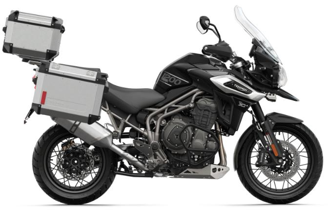 adventure-y-touring-triumph-tiger-1200-xca---kit-adventure