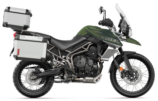 adventure-y-touring-triumph-tiger-800-xca---kit-adventure