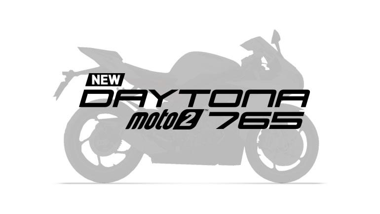 roadsters-triumph-daytona-moto2-765
