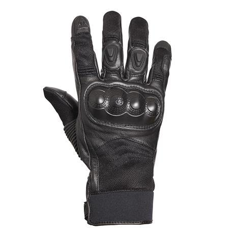 guantes-triumph-beinn-gloves-xxl