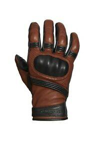 guantes-triumph-higham-gloves-xl