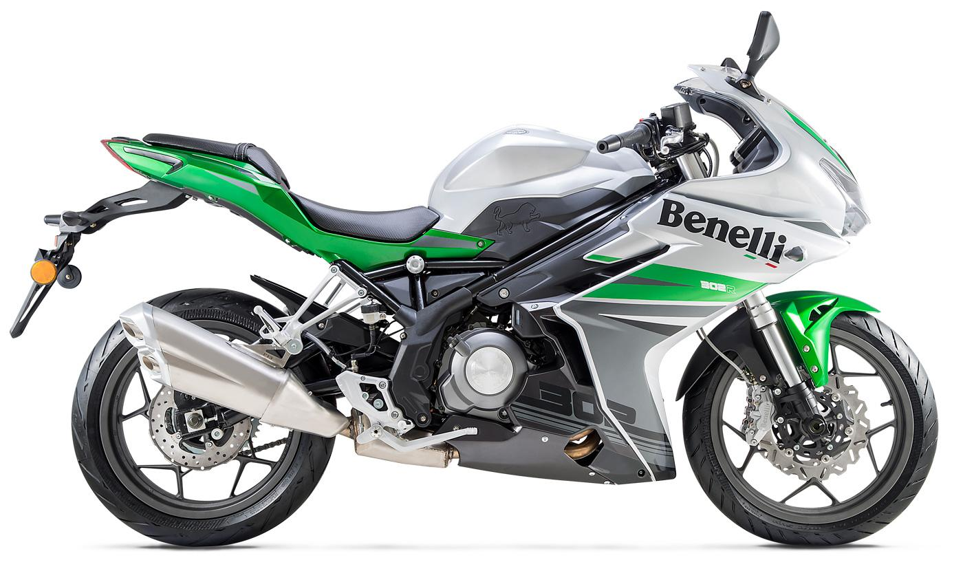 supersports-benelli-302r