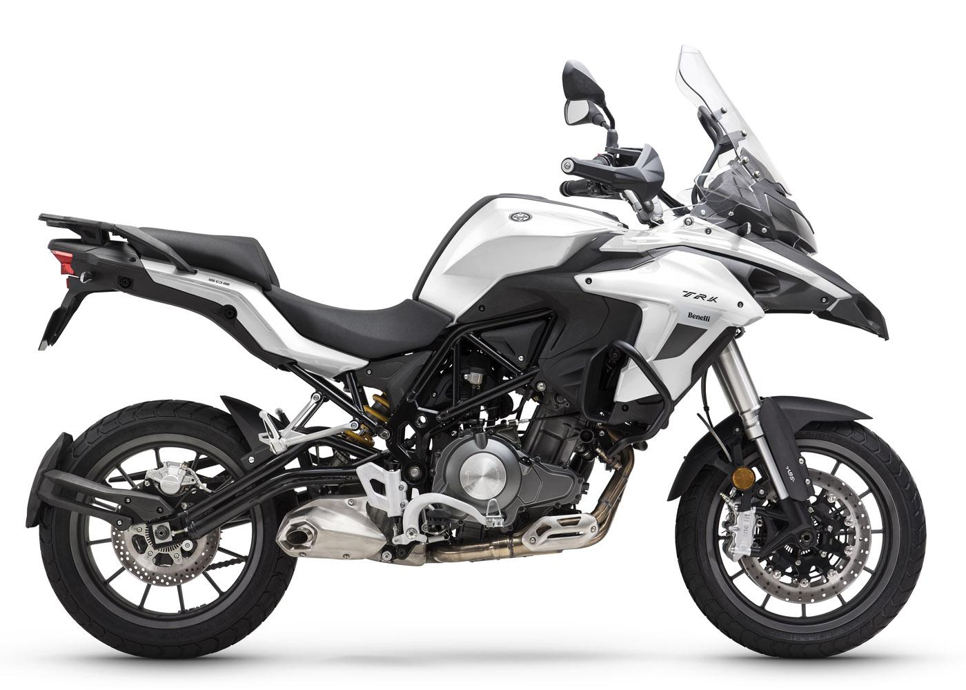 adventure-y-touring-benelli-trk-502