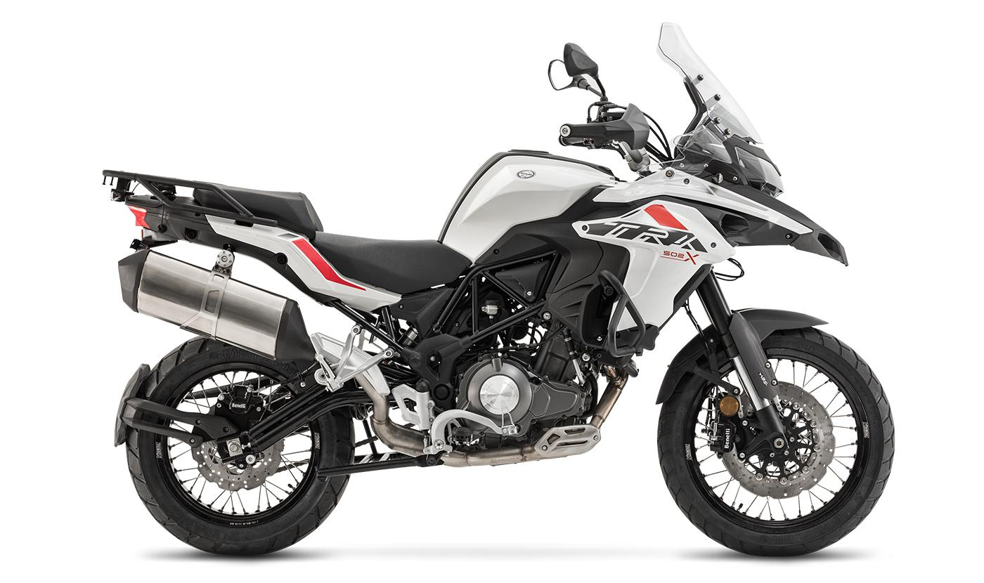 adventure-y-touring-benelli-trk-502x