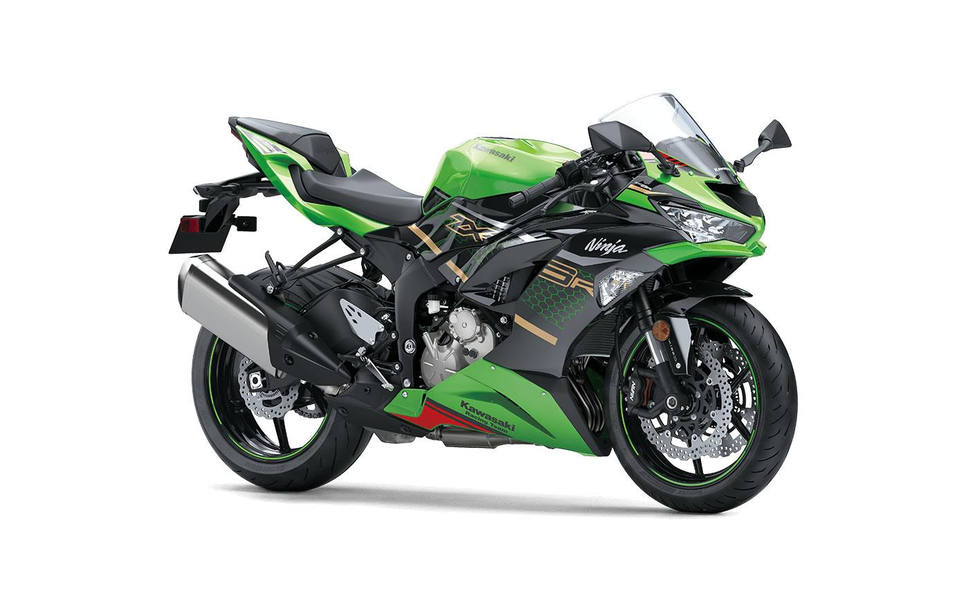 supersports-kawasaki-ninja-zx-6r-abs-krt-edition