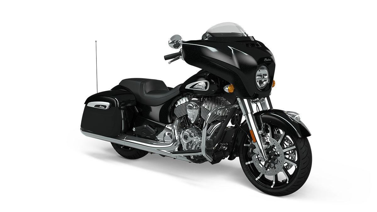 cruisers-indian-chieftain-limited