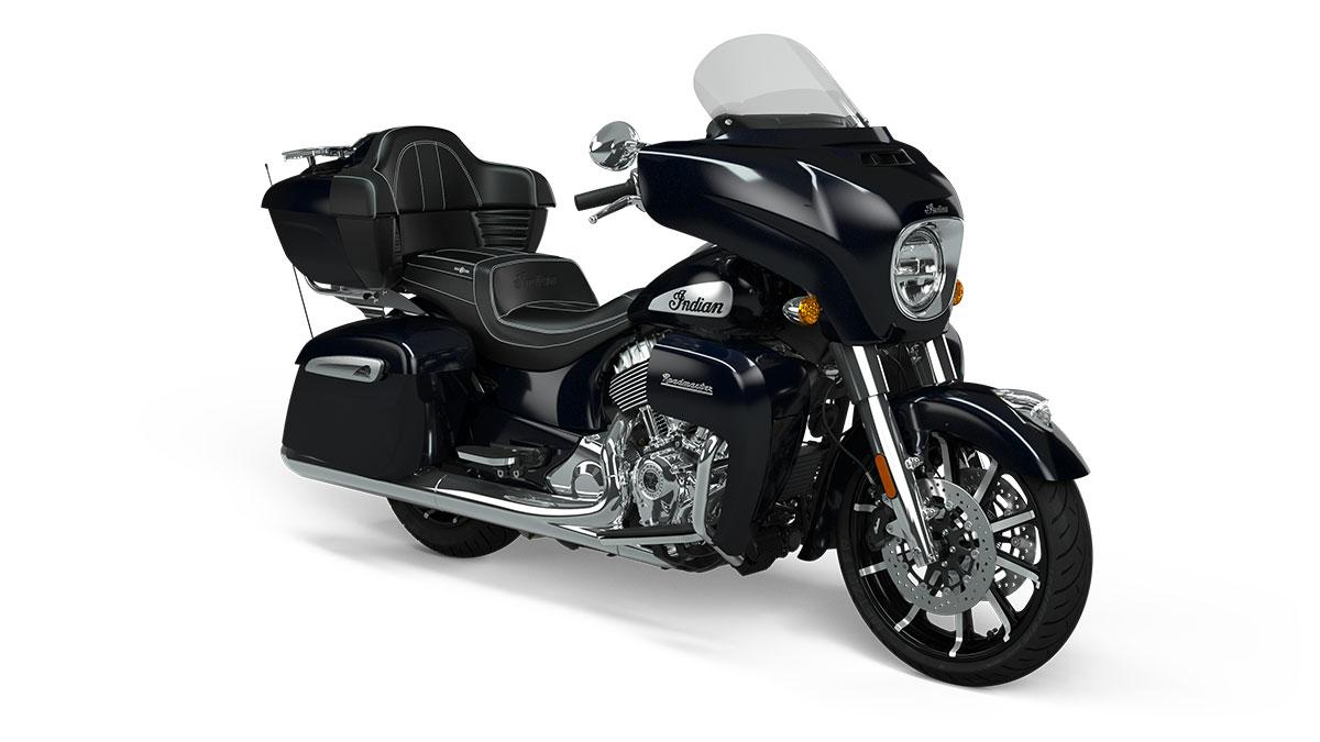 cruisers-indian-roadmaster-limited