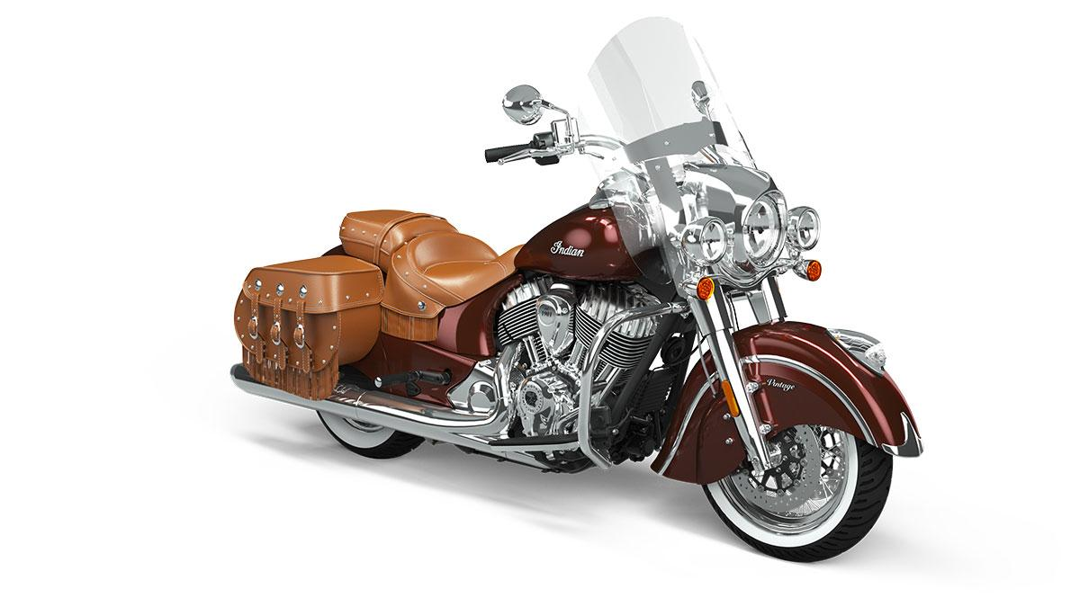 cruisers-indian-chief-vintage
